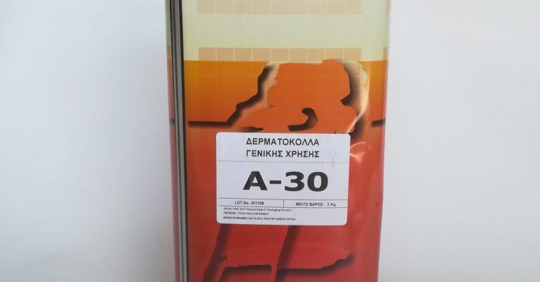 TIGA COL A 30 – 5kgr